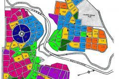 restoration-map-2014