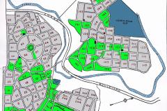 restoration-map-2015