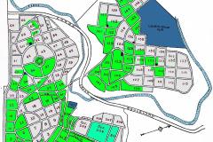 restoration-map-2017