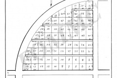section-12