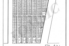section-206