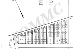 section-212