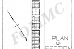 section-215