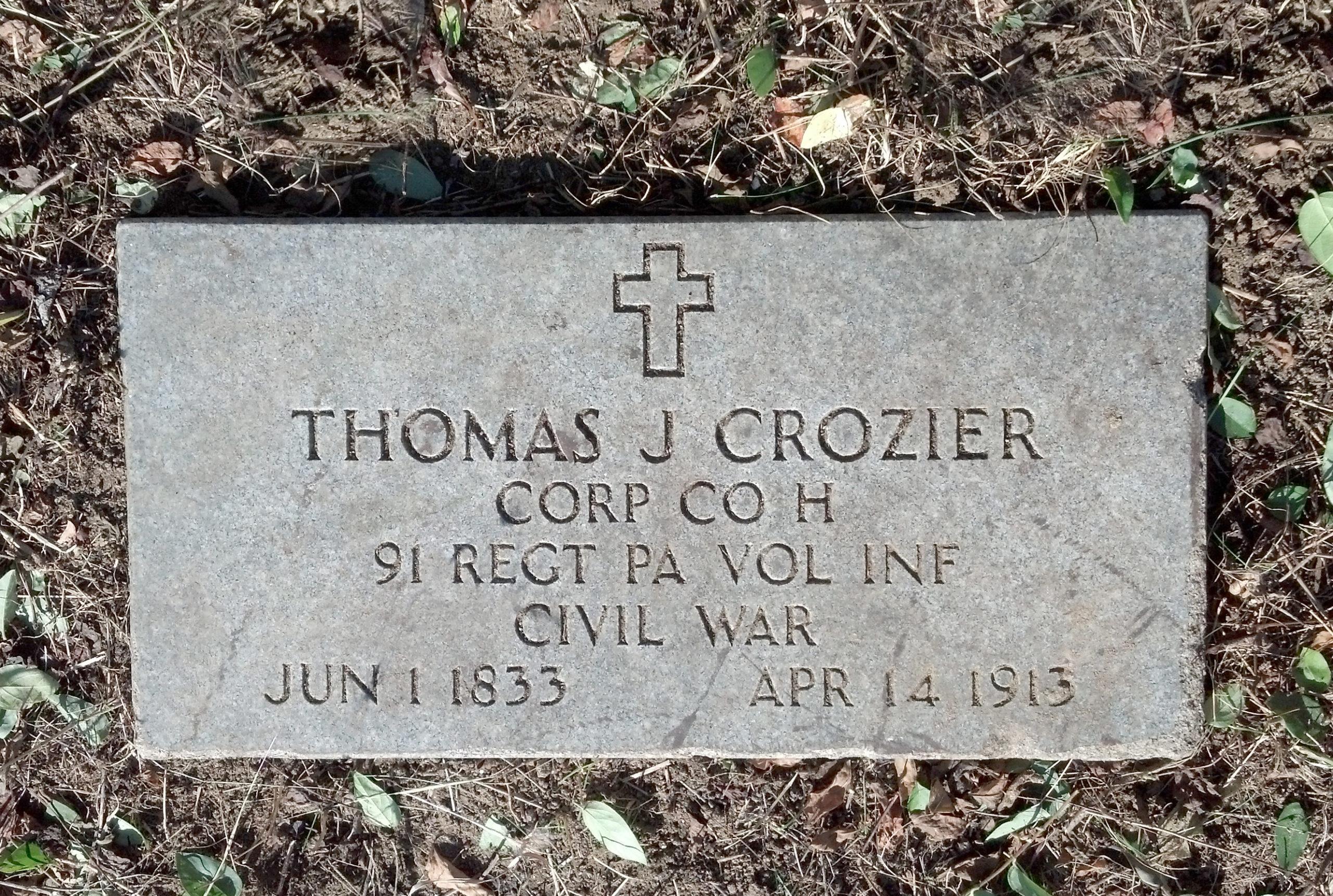 0 Crozier IMG_20130928_093524_563