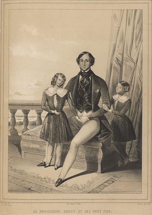 Robert Risley Carlisle