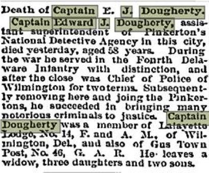 doughtery-obituary
