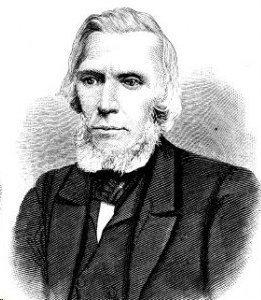 Reverend Thomas Hewlings Stockton is buried at Mount Moriah Cemetery in Philadelphia, Pennsylvania