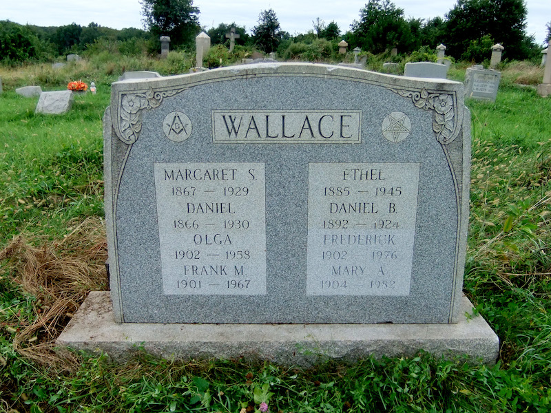 wallace-stone-mm