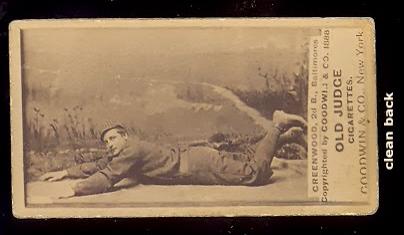 william-greenwood-card